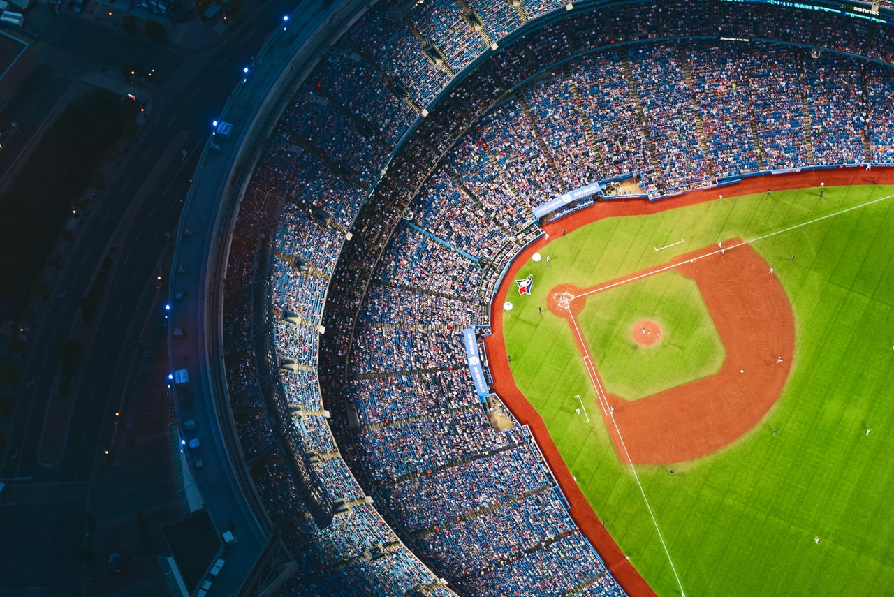 How Multi Phone Charging Stations for Sports Stadiums Increase Revenue