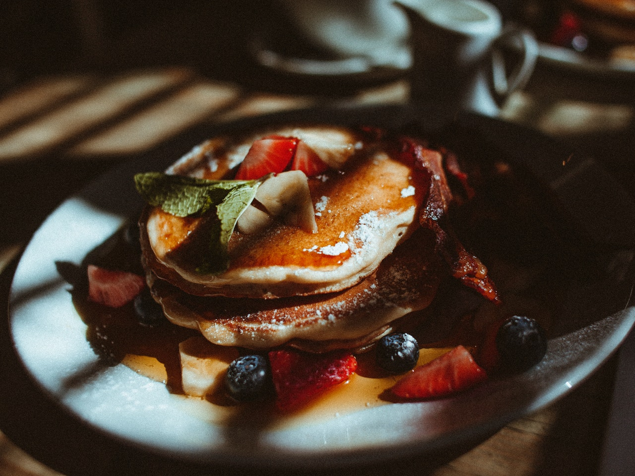 How to Find the Best French Restaurant Austin Offers for Brunch