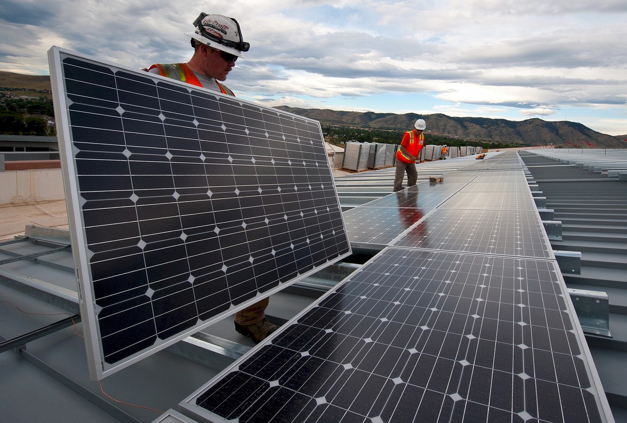 How do You Know You are Getting the Best Solar Panel Warranty?