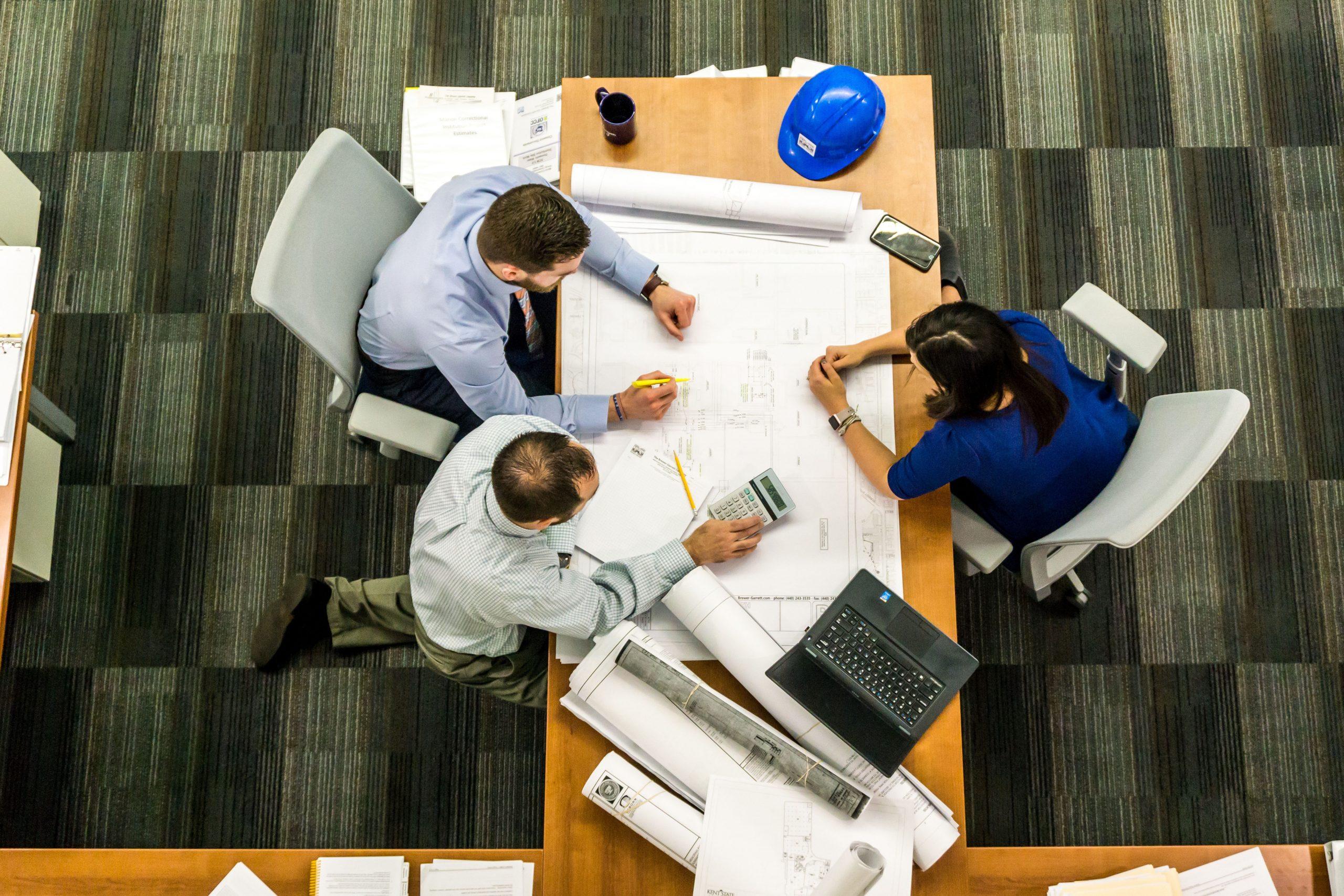 ¿Cómo puede una empresa actuar en momentos de crisis?